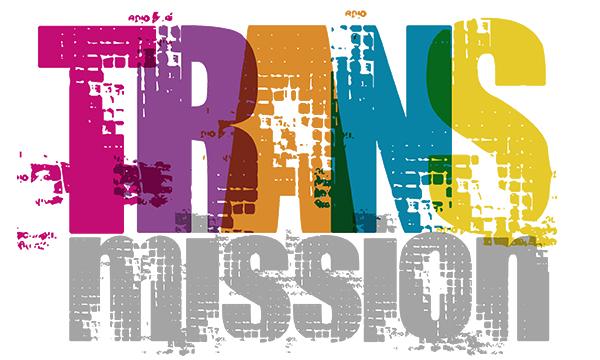 ec5fe5eeaa35 Trans Mission Research Festival – Skillinge Teater