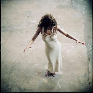 Jennifer Brown web-01