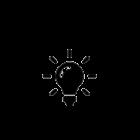 kurser icon