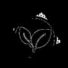 restaurang icon